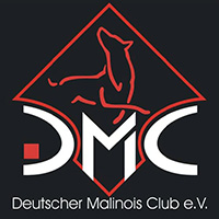 DEUTSCHER MALINOIS CLUB